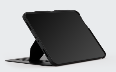 Four iPad Pro (11-Inch) Cases That Every iPad User Should Know About